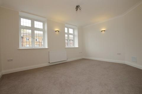 1 bedroom flat for sale - Main Road, Romford
