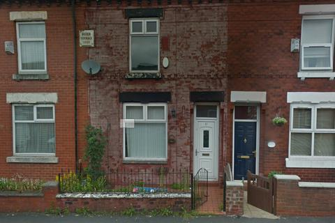3 bedroom terraced house to rent - Highmead Street, Manchester
