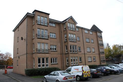 2 bedroom flat to rent - Whittingehame Drive, Flat 2/1, Anniesland, Glasgow, G12 0YH