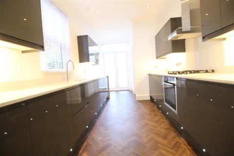 4 bedroom detached house to rent - Spencer Avenue, Earlsdon