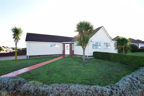 3 bedroom detached bungalow for sale - Magnolia Avenue, Palm Bay, Margate, Kent