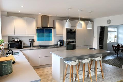 3 bedroom detached bungalow for sale - Porthrepta Road, Carbis Bay