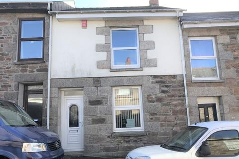 2 bedroom terraced house for sale - Redruth