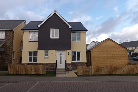 4 bedroom detached house for sale - St. Austell