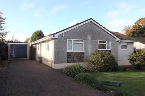 3 bedroom detached bungalow for sale - St. Austell