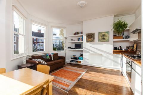 2 bedroom flat to rent - Victoria Road, Alexandra Park