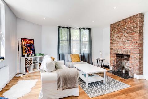 3 bedroom maisonette to rent - Clyde Road, Brighton