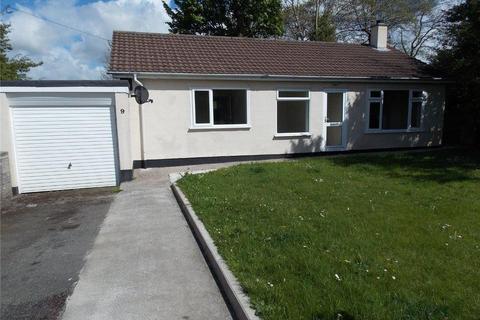3 bedroom detached bungalow to rent - Bell, Lane, Redruth