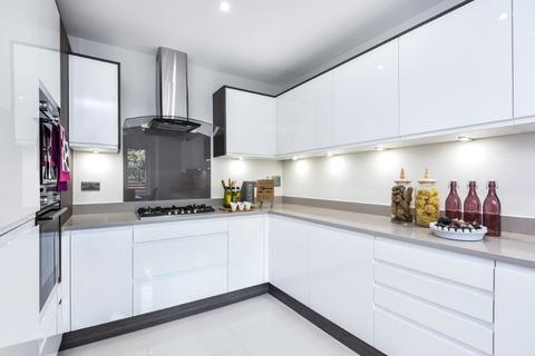 4 bedroom semi-detached house for sale - Smock Mill Place, Falmer Road, Rottingdean, , BN2