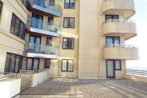 2 bedroom flat for sale - High Street, Rottingdean, East Susex, BN2