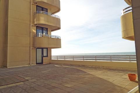 2 bedroom flat for sale - High Street, Rottingdean, East Susex, BN2