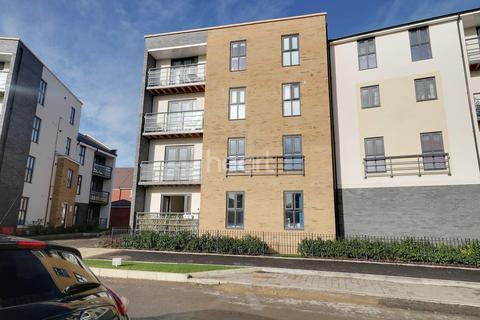 2 bedroom flat for sale - Charlton Hayes Development, BS34