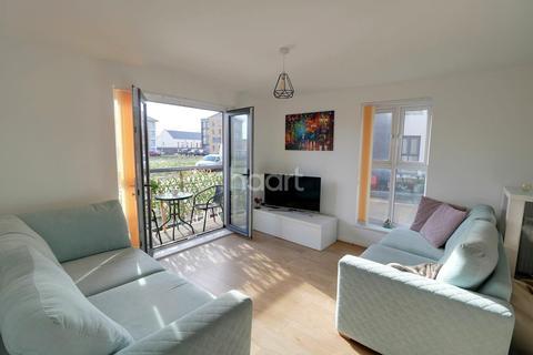 2 bedroom flat for sale - Charlton Hayes Development, BS34