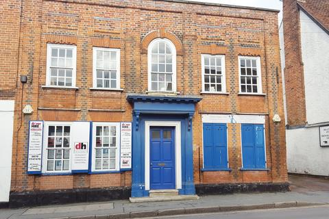Office to rent - Witham