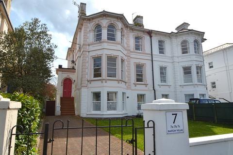 2 bedroom apartment for sale - Barton Villas, Dawlish