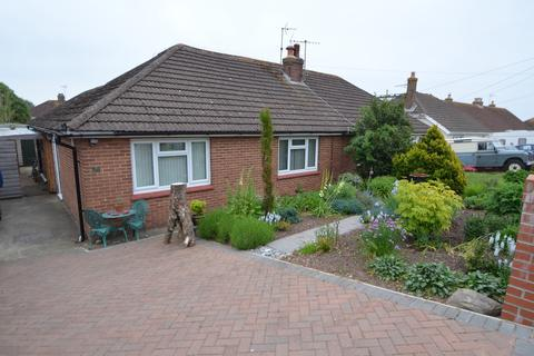3 bedroom detached bungalow for sale - Lower Drive, Dawlish