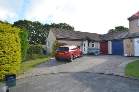 3 bedroom detached bungalow for sale - Dawlish
