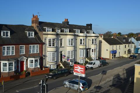 1 bedroom apartment for sale - The Strand, Starcross, Exeter
