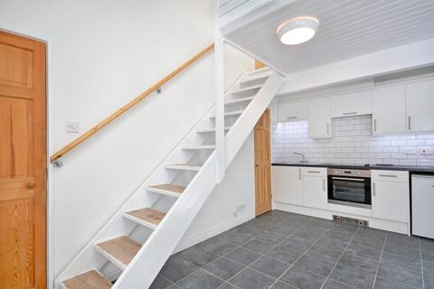 1 bedroom house to rent - West Moor Lane, Heslington