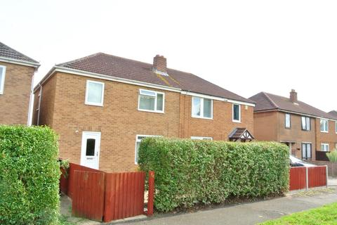 3 bedroom semi-detached house to rent - Rookery Road, Innsworth, Gloucester GL3