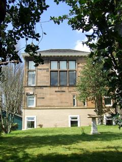 1 bedroom flat to rent - Shields Road, Flat A, Pollokshields, Glasgow, G41 2RE