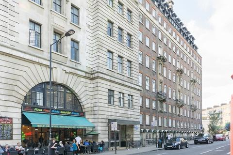 4 bedroom flat to rent - 1 Allsop Place London NW1