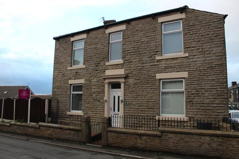 3 bedroom end of terrace house to rent - Victoria Terrace, Milnrow, Rochdale