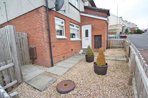 1 bedroom flat for sale - 21 Mayfield Place, Carluke