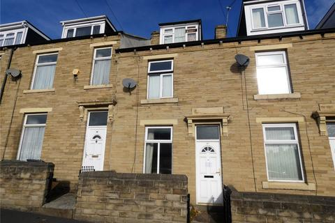 4 bedroom terraced house for sale - Round Street, West Bowling, Bradford, BD5