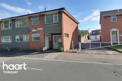 1 bedroom house share to rent - Haven Road Exeter EX2
