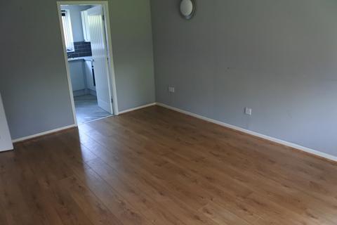 3 bedroom ground floor flat to rent - St Agnes Road, Moseley, Birmingham B13