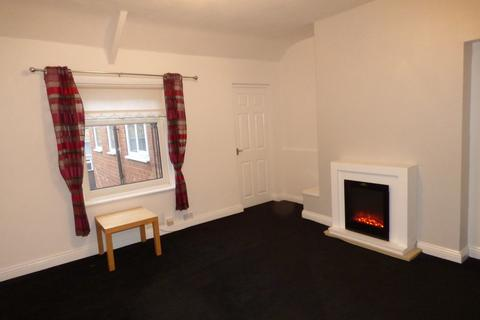2 bedroom flat to rent - Hawthorn Road, Ashington, Northumberland