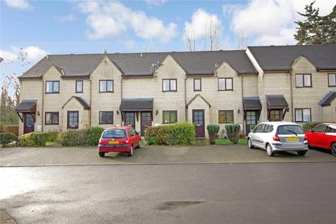 1 bedroom apartment to rent - Lavender Court, Cirencester, GL7