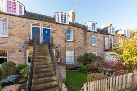 2 bedroom flat for sale - Colville Place, Stockbridge, Edinburgh EH3