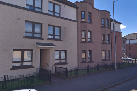 2 bedroom flat to rent - Gairbraid Avenue, Glasgow G20