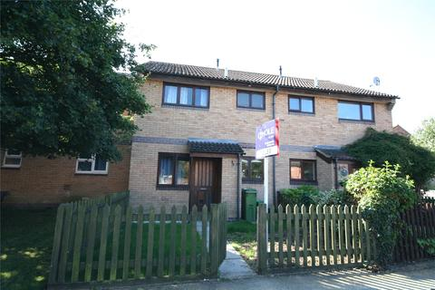 1 bedroom terraced house to rent - Reddings Park, The Reddings, Cheltenham, Glos, GL51
