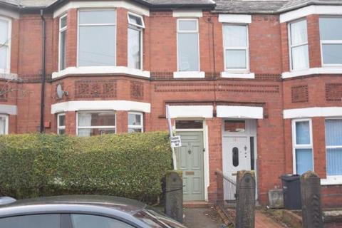 6 bedroom house share to rent - Newry Park, , Chester, CH2