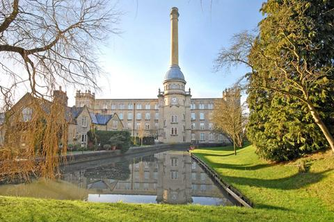 1 bedroom flat for sale - Bliss Mill, Chipping Norton