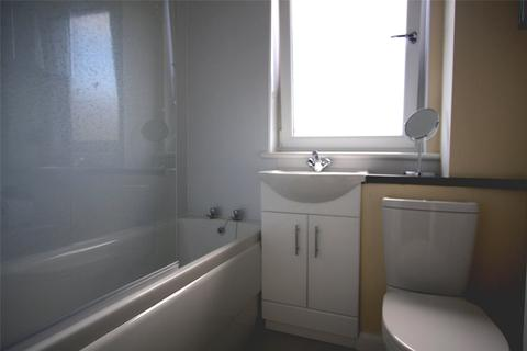 1 bedroom apartment to rent - FLAT 5, Jamaica Mews, New Town, Edinburgh