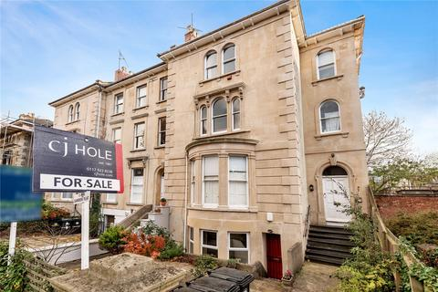 2 bedroom apartment for sale - Imperial Road, Redland, Bristol, BS6