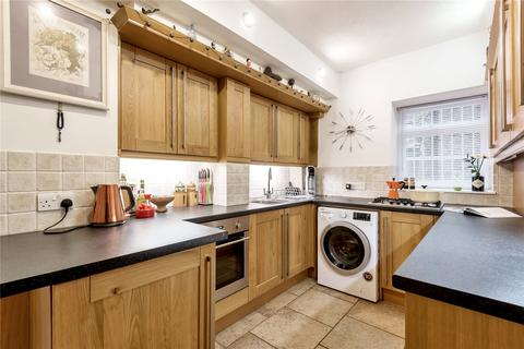2 bedroom apartment for sale - Imperial Road, Redland, Bristol, BS6