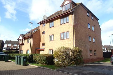 1 bedroom apartment for sale - Bowls Court, Chapelfields, Coventry, West Midlands, CV5