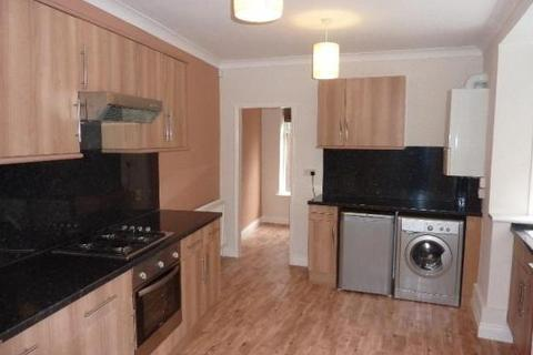 2 bedroom house to rent - Avenue Road