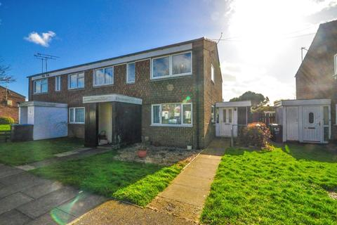 2 bedroom maisonette to rent - Linley Road Broadstairs