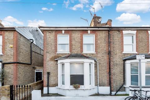 1 bedroom flat for sale - Pentlow Street, Putney