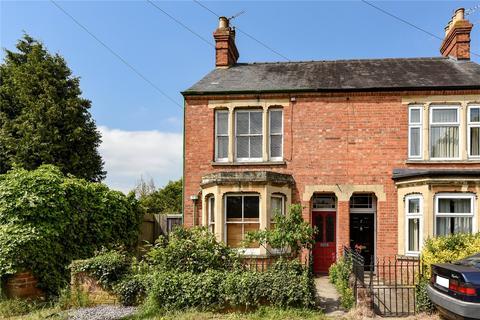 1 bedroom flat to rent - Longwall, Littlemore, OX4
