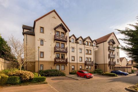 2 bedroom flat for sale - 15 Muirfield Apartments, Gullane, East Lothian, EH31 2HZ