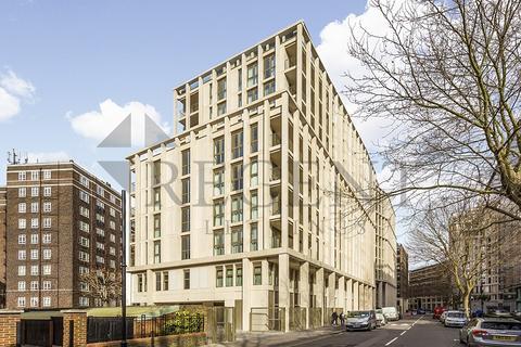 2 bedroom apartment to rent - Abell House, 31 John Islip Street, SW1P