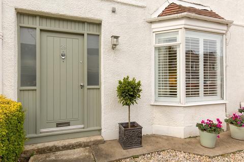3 bedroom terraced house for sale - 29 Clark Avenue, Edinburgh