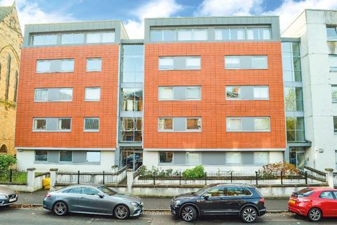 2 bedroom flat for sale - Balvicar Street, Flat 1/1, Queens Park, Glasgow, G42 8QU